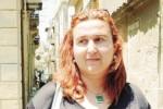 Da assessore all'Ambiente a suora laica, la conversione di Rossana Interlandi