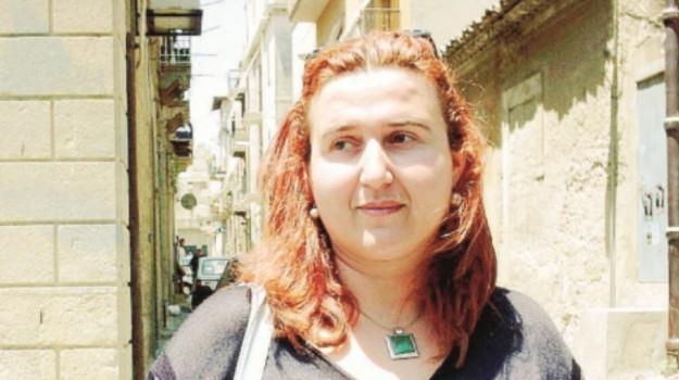 assessore, Niscemi, suora, Rossana Interlandi, Caltanissetta, Cronaca