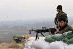 Ucciso in un raid Abdul Hasib, capo dell'Isis in Afghanistan