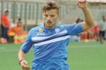 Il Gela esce di scena a Rende, Kosovan manca il gol