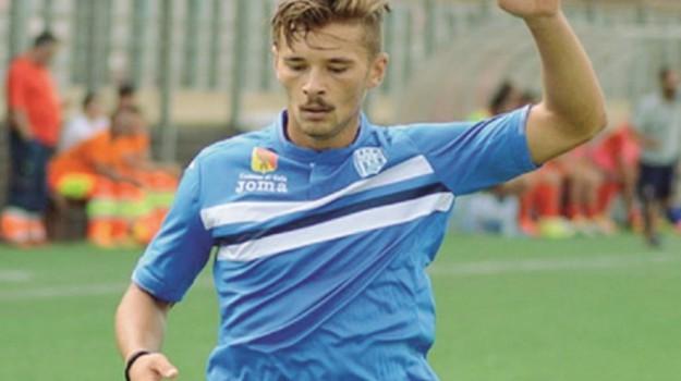 Calcio, Gela, gela calcio, serie D, Caltanissetta, Sport