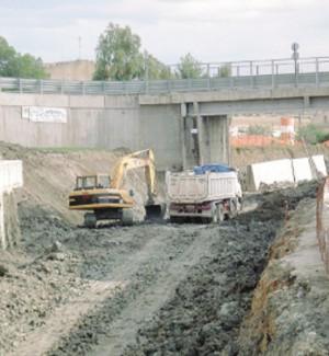 Scattano i licenziamenti per i 61 lavoratori della Bolognetta-Lercara