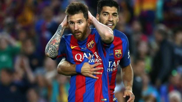 barcellona, Leo Messi, Sicilia, Calcio