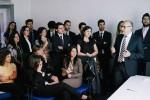 Oltre 100 neolaureati assunti in 10 anni: il traguardo di un'azienda di Alcamo