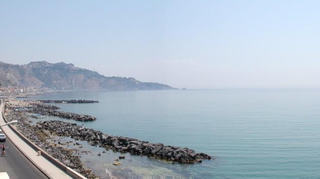 corteo no g7, g7 taormina, Messina, Cronaca
