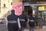 """Gestivano la """"macelleria dei boss"""", 2 arresti a Palermo: il sequestro"""