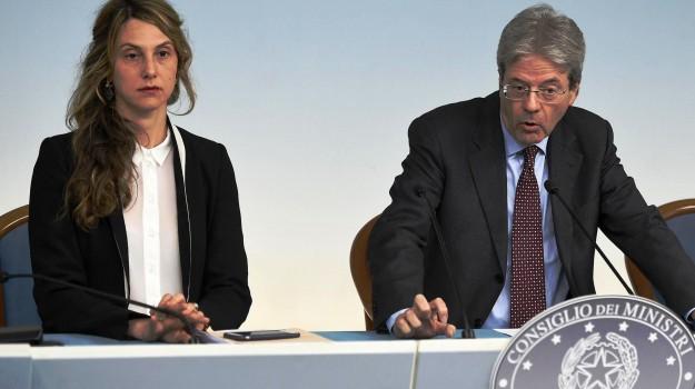 pubblica amministrazione, riforma statali, statali, Marianna Madia, Sicilia, Economia