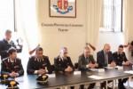 """Mafia a Marsala, gli investigatori: """"Appalti pubblici interesse primario delle cosche"""""""