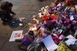 """""""Rete"""" libica dietro la strage di Manchester, arrestati fratello e padre del kamikaze"""
