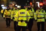 La strage di Manchester covata per un anno: il cerchio si restringe