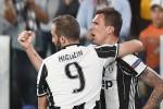 Champions, la Juve non delude e vola in finale: è la seconda negli ultimi tre anni