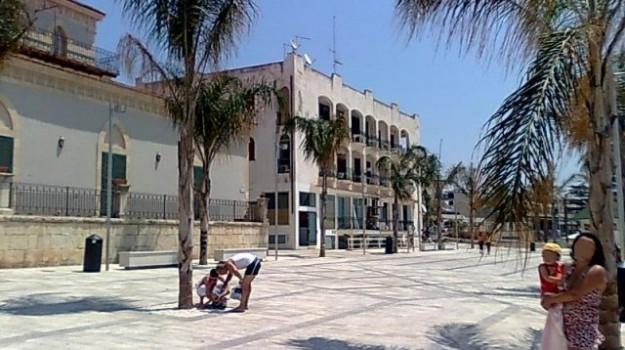 Marina di Ragusa, Ragusa, Cronaca