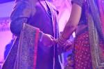 Matrimonio si trasforma in tragedia: crolla muro e muoiono 26 invitati