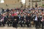 Sant'Agata di Militello, mobilitazione per i tagli alla sanità