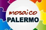 Mosaico Palermo: i candidati al consiglio comunale di Palermo