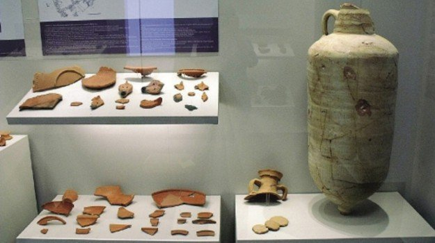 custodi, difficoltà, Museo Lampedusa, Agrigento, Cronaca