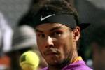 Almagro si fa male, Nadal agli ottavi degli Internazionali