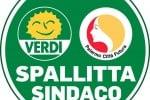 Nadia Spallitta Sindaco: i candidati al consiglio comunale di Palermo