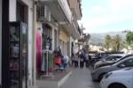 """G7, il sindaco di Giardini Naxos: """"Da noi rispetto e civilità"""""""