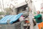 Ad Agrigento torna lo spettro del licenziamento per 14 netturbini