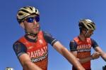 """Ciclismo, il ct Cassani: """"Nibali correrà la Vuelta"""""""