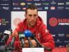 Ciclismo, Nibali rinuncia ai Mondiali: