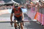 Tour de France, Nibali si allena e punta al podio