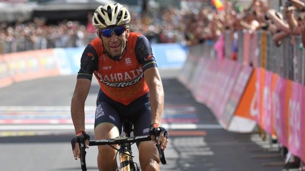 ciclismo, milano-sanremo, nibali vince milano-sanremo, Vincenzo Nibali, Sicilia, Sport