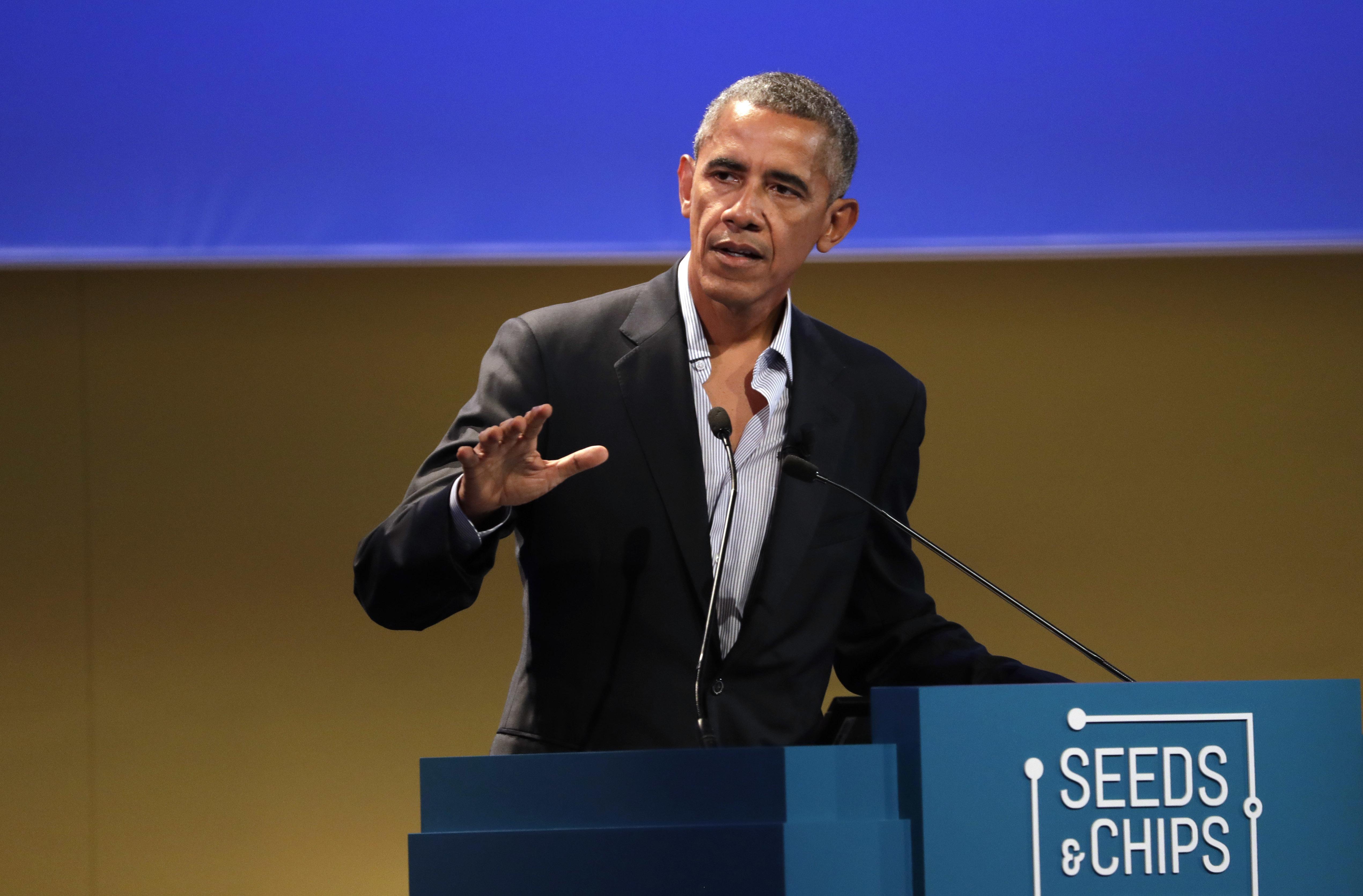 Usa, un giudice Texas dichiara incostituzionale l'Obamacare. Trump esulta