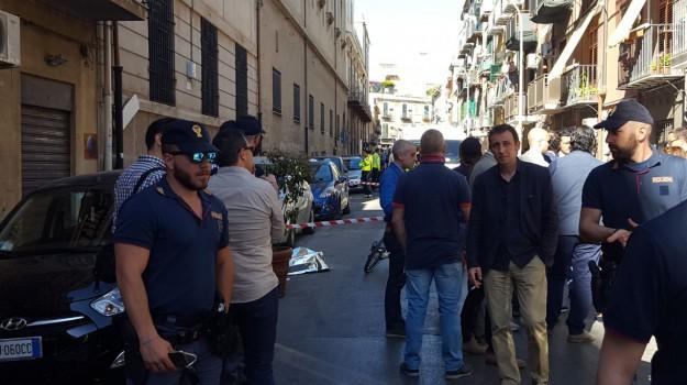 Cosa Nostra, mafia, omicidio zisa, Palermo, Palermo, Cronaca