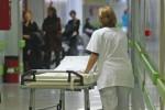 Meningite, muore una 49enne a Napoli