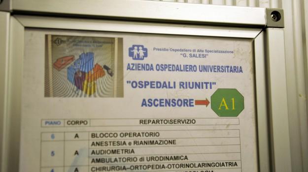 AUTOPSIA, bimbo morto, omeopatia, Sicilia, Cronaca