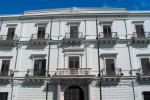 Comunali a Palermo, scadono i termini per depositare le liste: la diretta fb da palazzo Jung