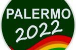 Lista Palermo 2022: candidati al consiglio comunale di Palermo