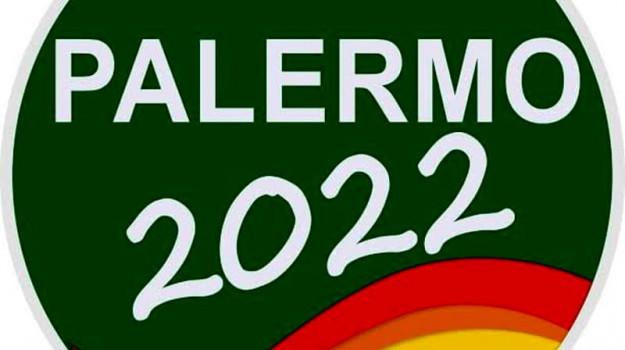candidati consiglio comunale palermo, Lista Palermo 2022, Palermo, Politica