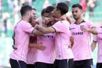 L'orgoglio rosanero e la prima rete di Diamanti: rivedi la vittoria del Palermo - Video