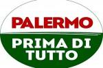 Lista Palermo prima di tutto, i voti dei candidati al Consiglio comunale