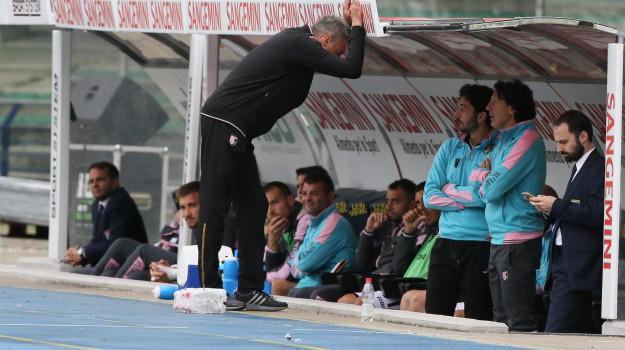 Calcio, Palermo, retrocessione, SERIE A, serie b, Maurizio Zamparini, Paul Baccaglini, Palermo, Calcio