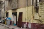Gela, attentato incendiario contro un panificio: è il secondo in 15 giorni
