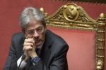 "Villaggio, Gentiloni lo ricorda su Twitter: ""Talento comico straordinario"""