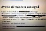 """""""La posta è piena"""", domande non consegnate a Villa Sofia: bando scaduto"""