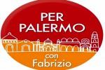 Lista Per Palermo con Fabrizio, i voti dei candidati al Consiglio comunale