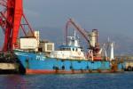 Liberato il motopesca di Mazara fermato dai libici