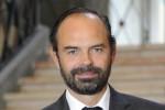 Francia, Macron sceglie Edouard Philippe come primo ministro