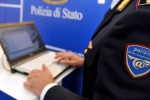 Pedofilia online, da Palermo indagini in tutta Italia: 1 arresto e 13 denunciati