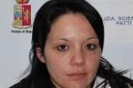 Colpirono un ottantenne alle spalle per rapinarlo: arrestati 2 palermitani