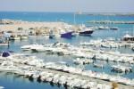 Da Balestrate a San Vito Lo Capo, i lavori-lumaca dei porti siciliani