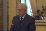Eurispes, Italia a due velocità: Mezzogiorno sempre più povero - Video