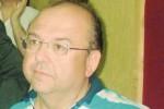 Salvatore Moncada