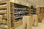 Prezzemolo & Vitale raddoppia, nuovo negozio a Londra